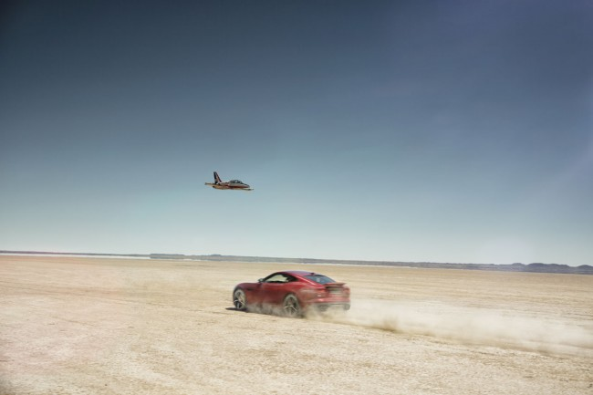 Jag_FTYPE_AWD_Bloodbound_Image_061114_06_(98344)