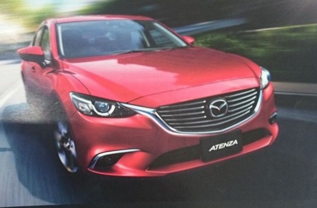 first-look-at-refreshed-mazda-6-atenza--worldscoop-forum_100487907_l
