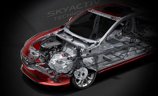 mazda-unlimited-5-year-powertrain-warranty