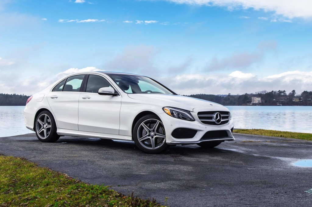 C400 4matic 2015 relase release date price and specs for Mercedes benz c400 price