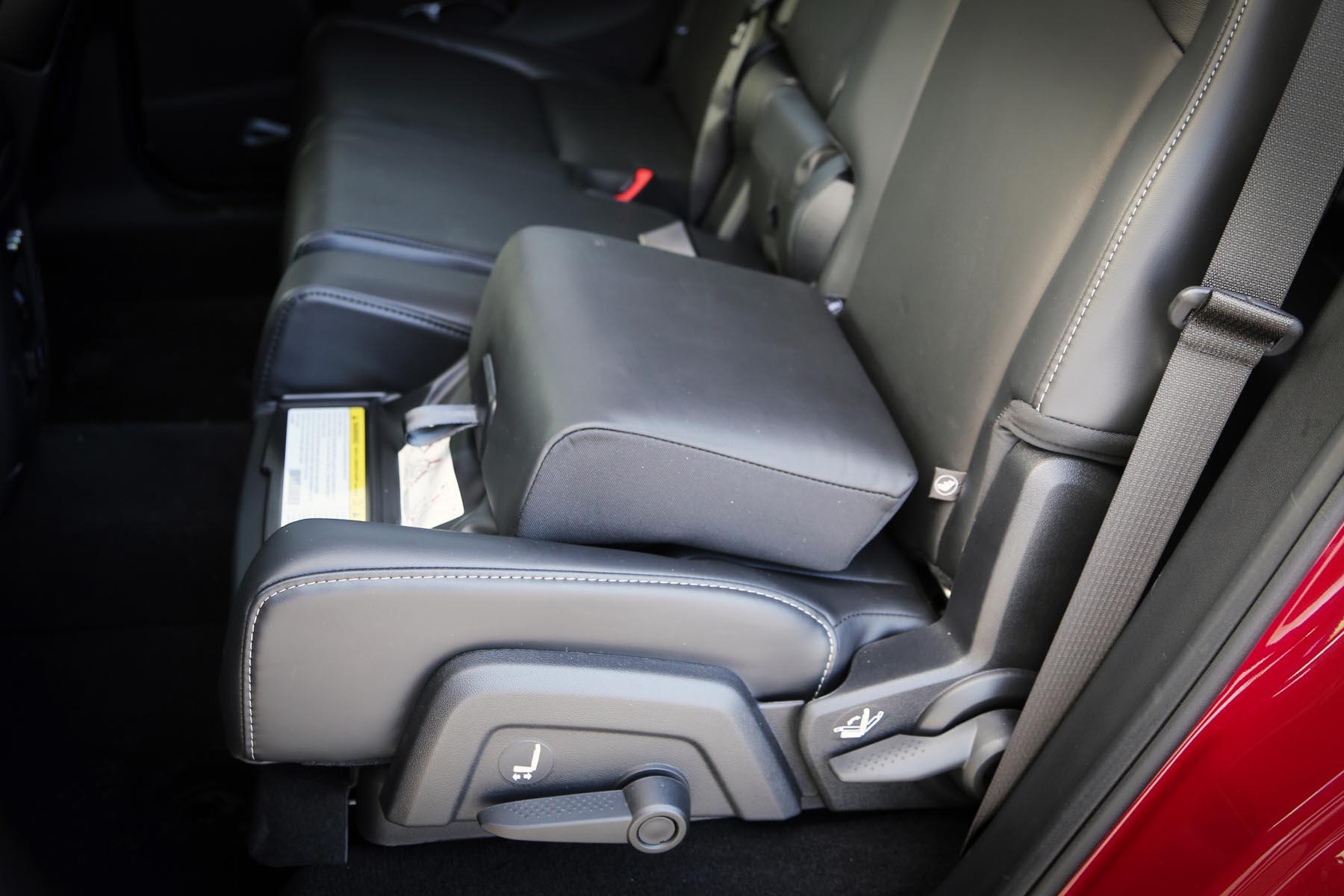 2015 Dodge Journey Crossroad Awd Autos Ca