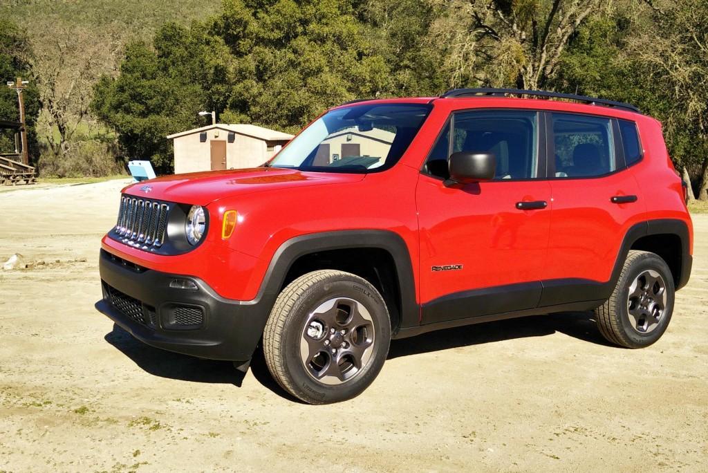 2015 jeep renegade 4x4 sport 2015 jeep renegade 4x4 sport 2017 2018 best cars reviews. Black Bedroom Furniture Sets. Home Design Ideas