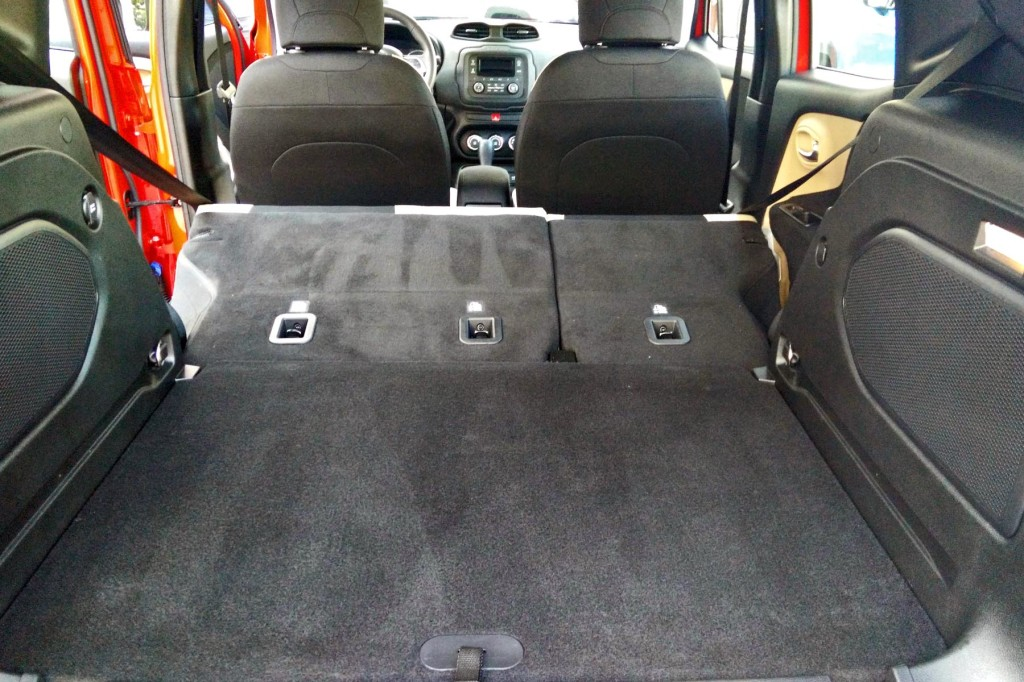 cargo cover install - page 2 - jeep renegade forum