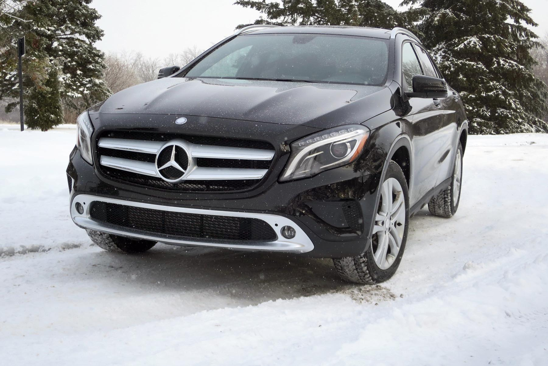2009 mercedes benz gla 250 4matic for 2015 mercedes benz gla 250 for sale