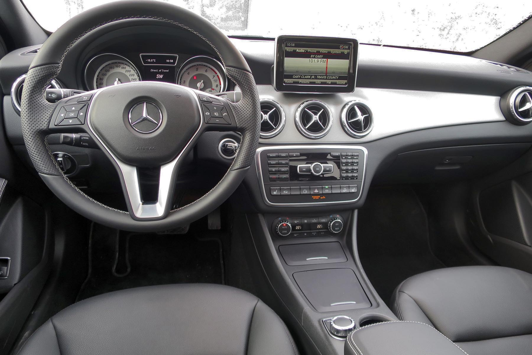 2015 mercedes benz gla 250 4matic 2015 mercedes benz gla 250 4matic