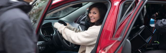 2015-jeep-cherokee-test-drive-detour