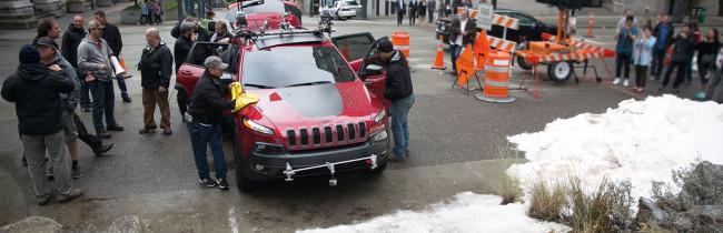 2015-jeep-cherokee-trailhawk-detour
