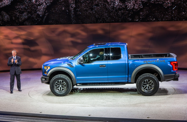 how much horsepower will the 2015 3 5 ecoboost ford 150 have autos post. Black Bedroom Furniture Sets. Home Design Ideas