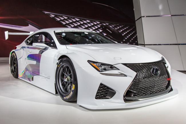 Lexus_RC_F_GT3_NAIAS_1