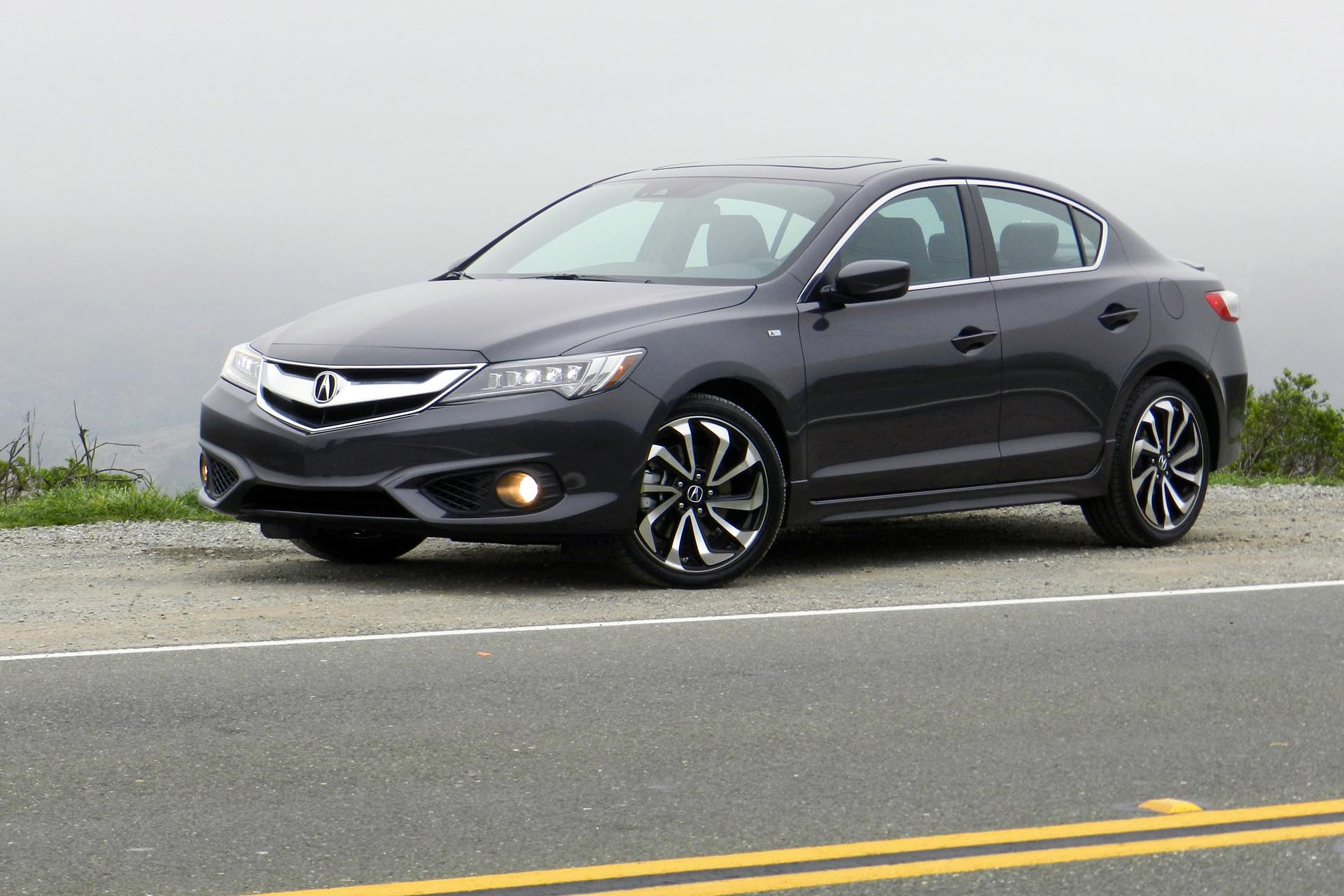 c ny ilx htm for sale neck near used acura great stock