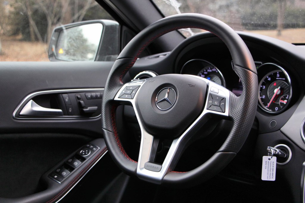 Gla45 amg curb weight 2017 2018 best cars reviews for 2017 mercedes benz gls450 curb weight