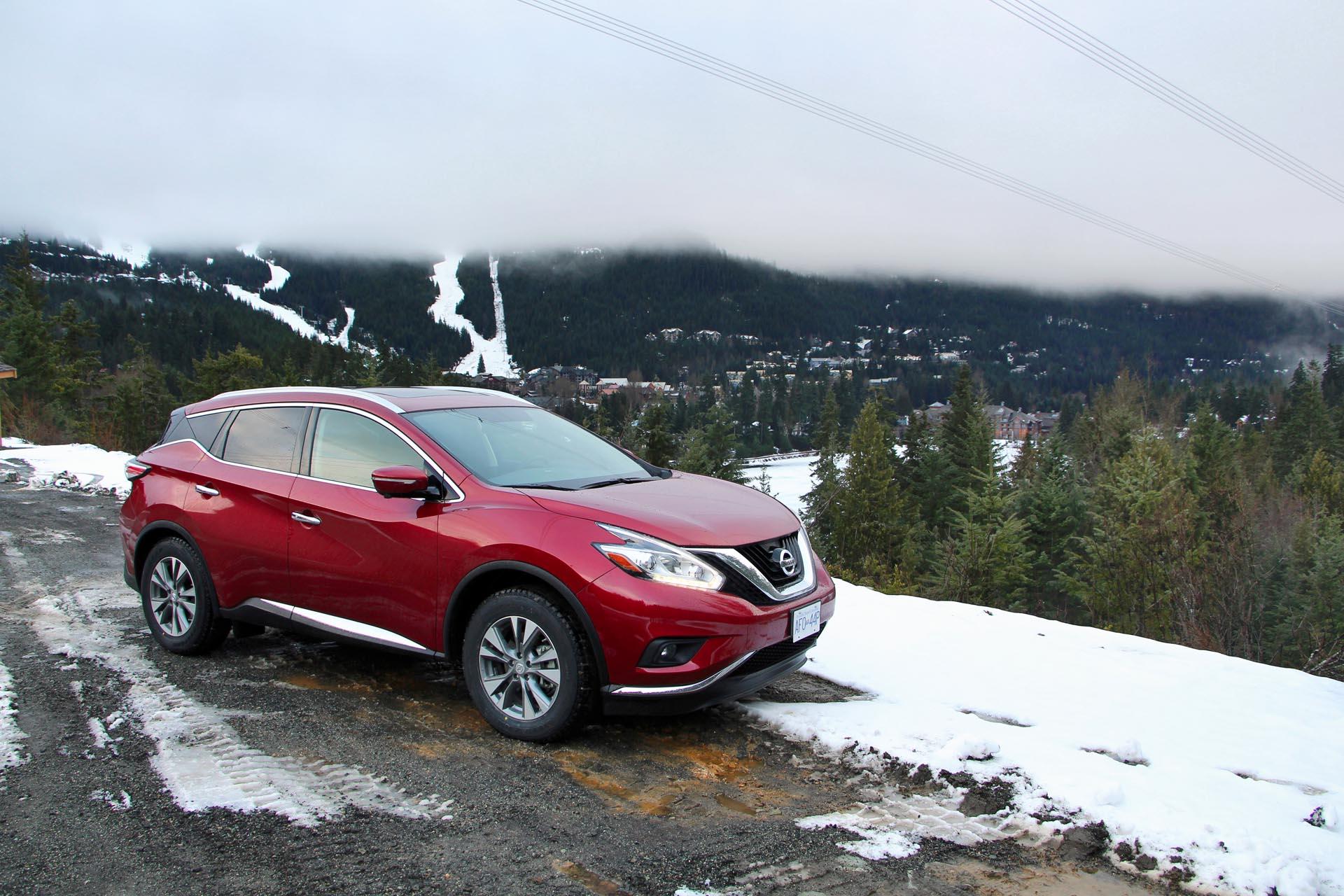 Nissan Dealership Greer Sc New And Used Car Dealer Autos