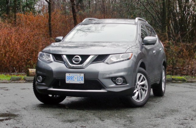 Nissan Rogue Transmission Recall >> 2010 Nissan Rogue Engine Problems Complaints | Upcomingcarshq.com