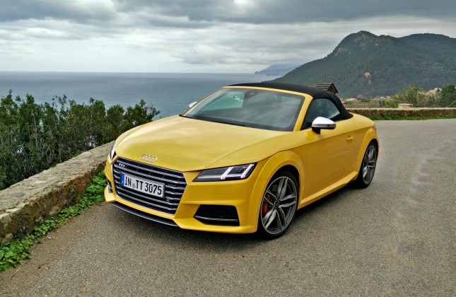 and new reviews world report prices coupe cars s angularfront trucks other news pictures u tt years audi