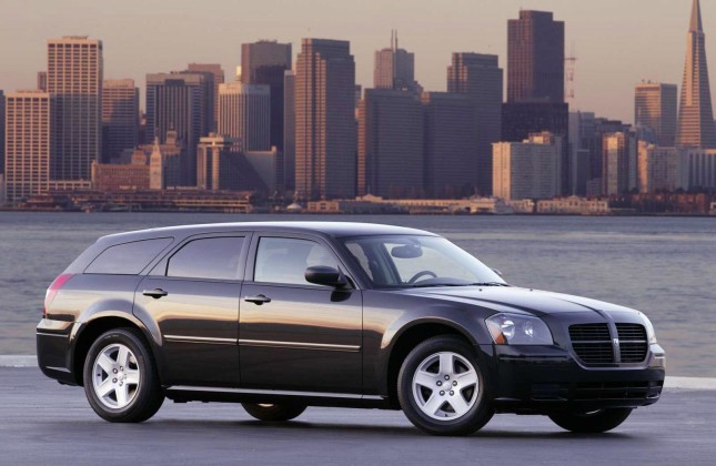 used vehicle roundup second hand station wagons. Black Bedroom Furniture Sets. Home Design Ideas