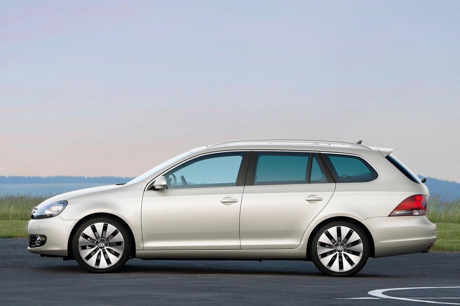 volkswagen car sportwagen reviews wagon instrumented driver depth in original photo s model test and review golf