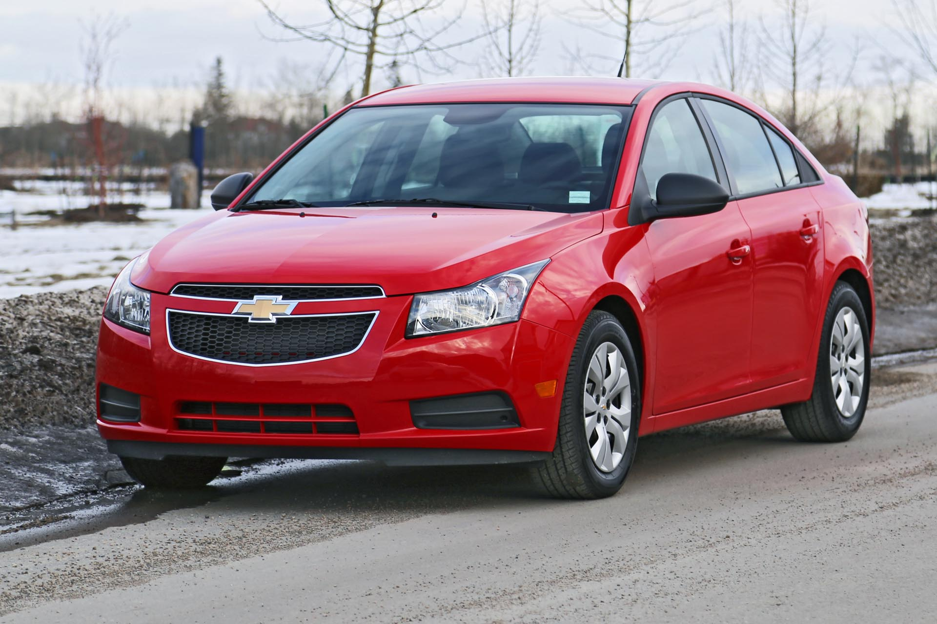 2014 chevrolet cruze. Black Bedroom Furniture Sets. Home Design Ideas