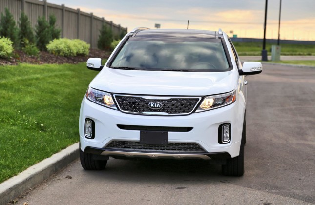 litre update price list to dhs once of arabia more details drive dubai buyer kia official we a the base oman for news sorento gcc have will in model refers uae launch