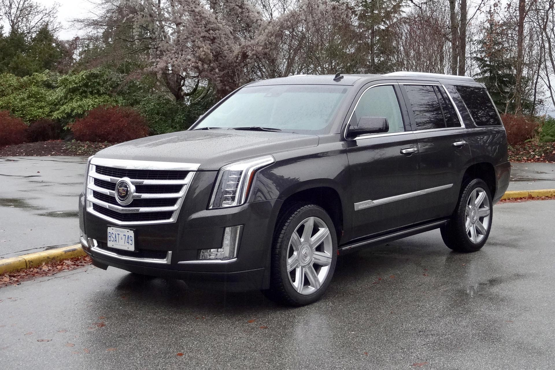 escalade cargurus cars suv awd pic cadillac for sale std overview dr