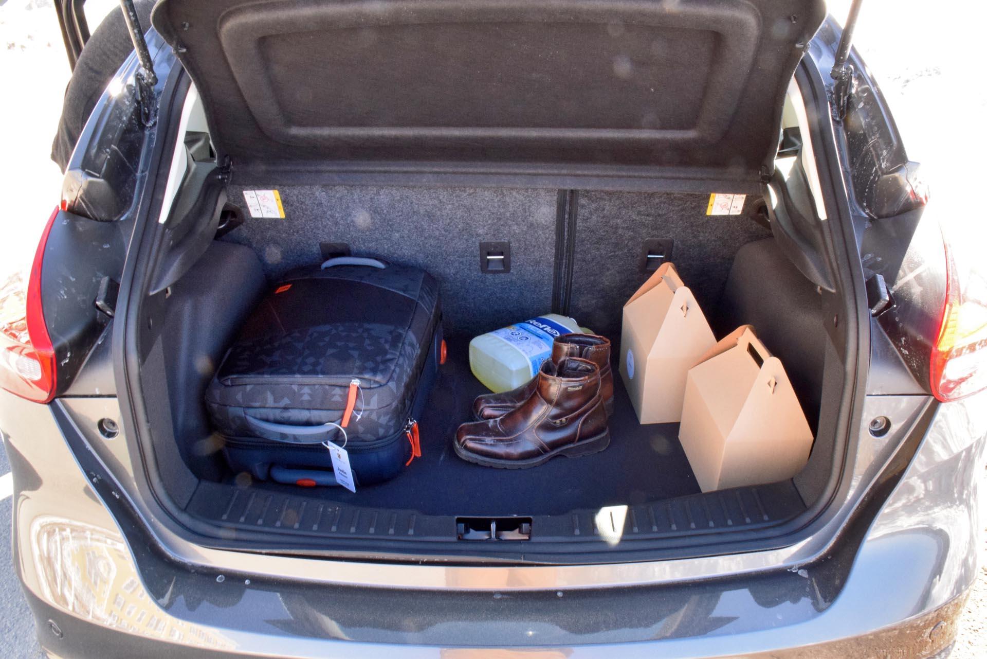 2015 Ford Focus Se Hatchback Autos Ca