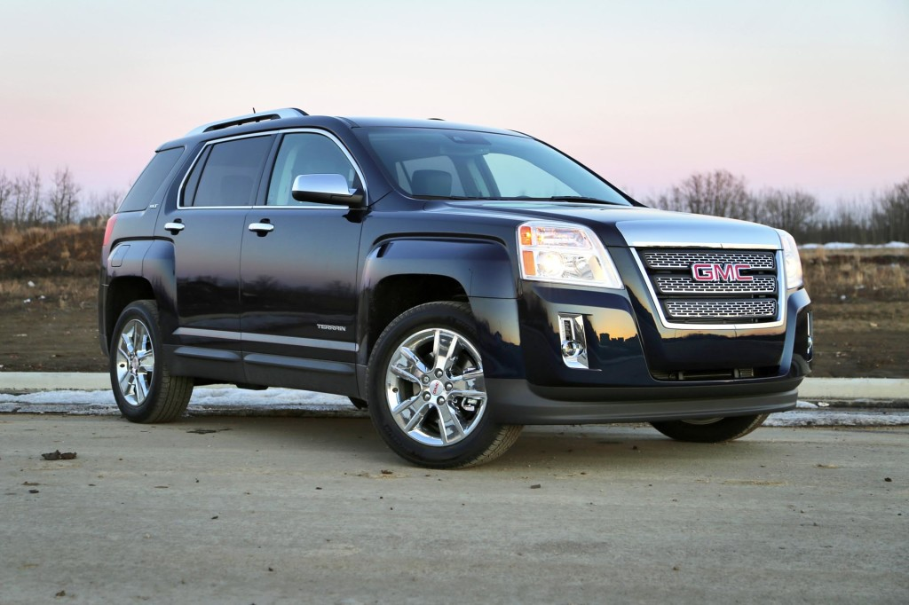 2015 gmc terrain gas mileage 2017 2018 best cars reviews. Black Bedroom Furniture Sets. Home Design Ideas
