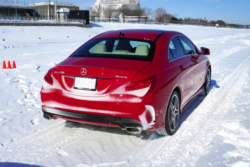 Mercedes benz cla page 2 specs price release date for 2015 mercedes benz cla 250 price