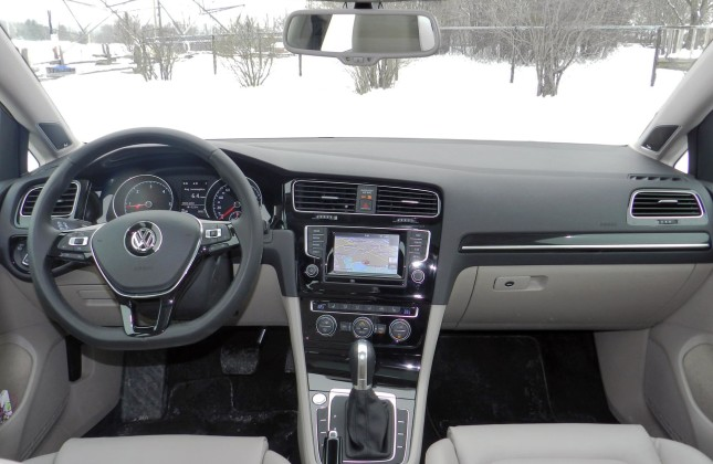 volkswagen up lite 2014