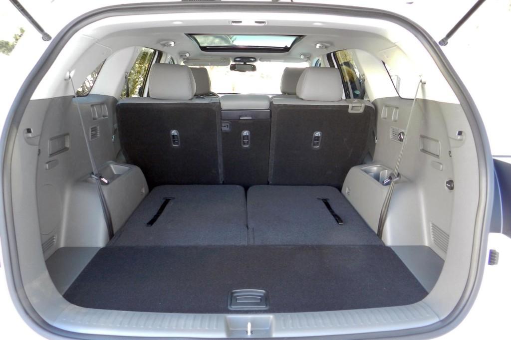 awd cargo vans 2015 2017 2018 best cars reviews. Black Bedroom Furniture Sets. Home Design Ideas