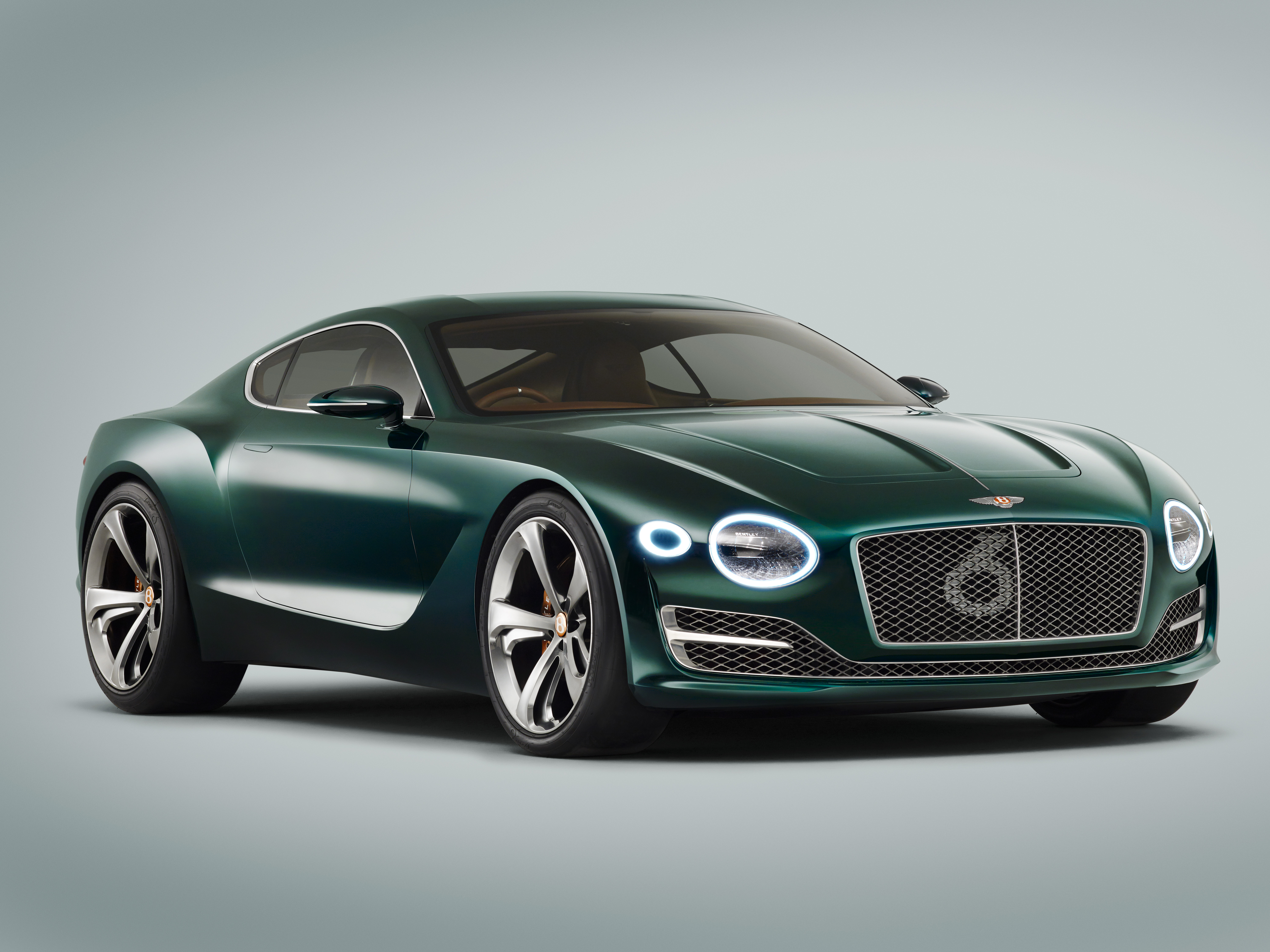 for continental sale watch bentley mansory gt youtube