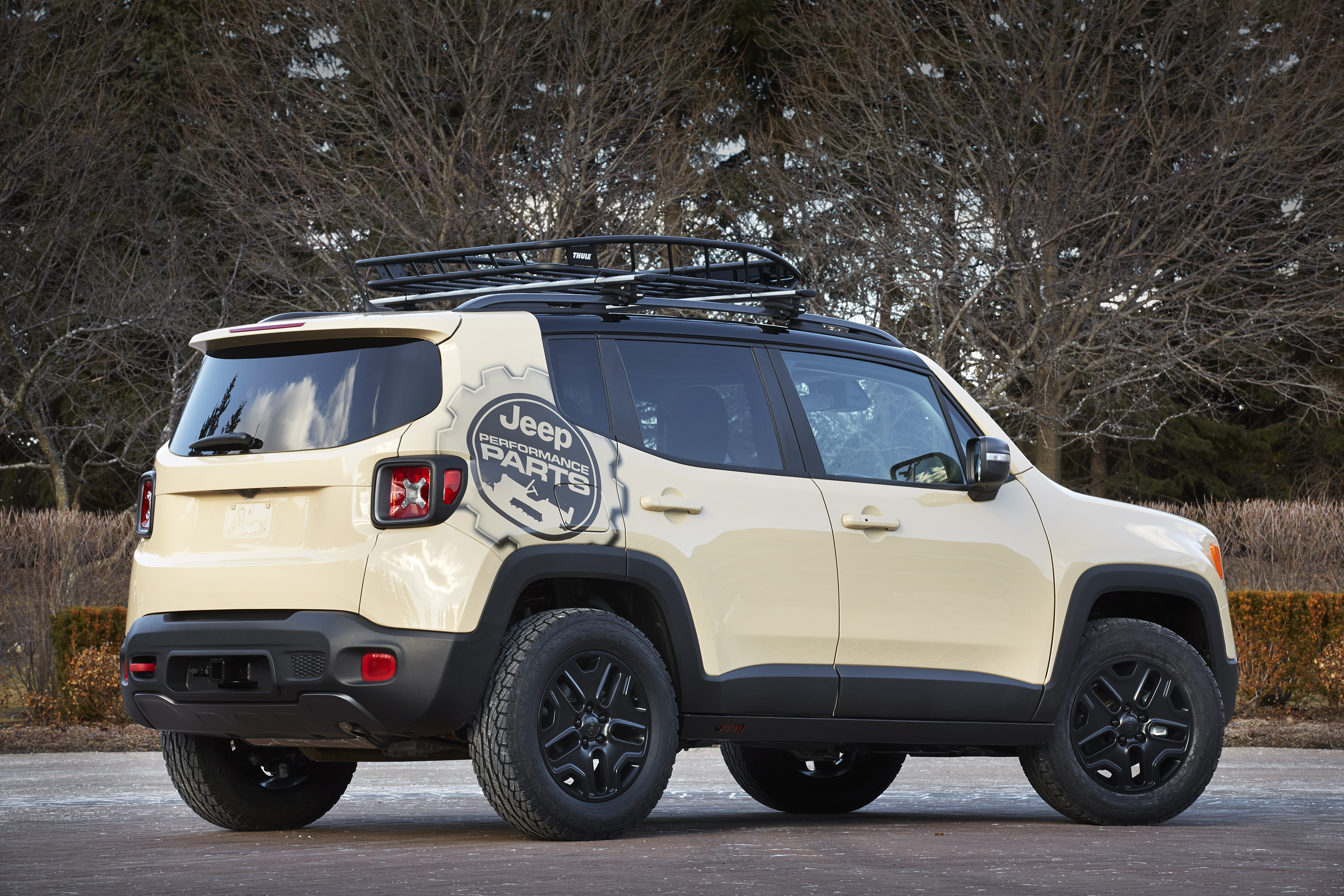 launched an conditioning year ac a mobile the macs new renegade society all blog figure earlier air dsc worldwide jeep this fca c