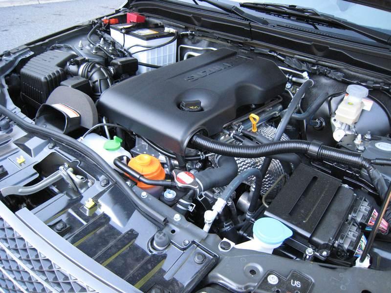 2007 Suzuki Xl7 Timing Chain Diagram Suzuki Cars