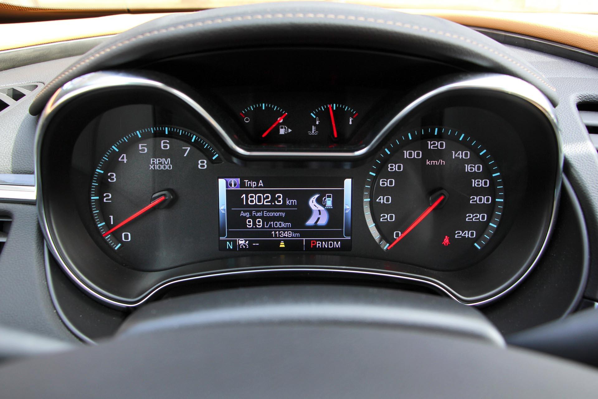 price impala chevrolet sedan w features photo ls photos reviews