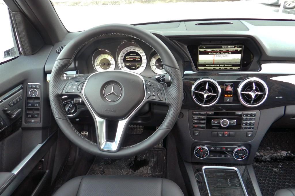 2016 mercedes glk 250 bluetec 2017 2018 best cars reviews for Mercedes benz 250 diesel