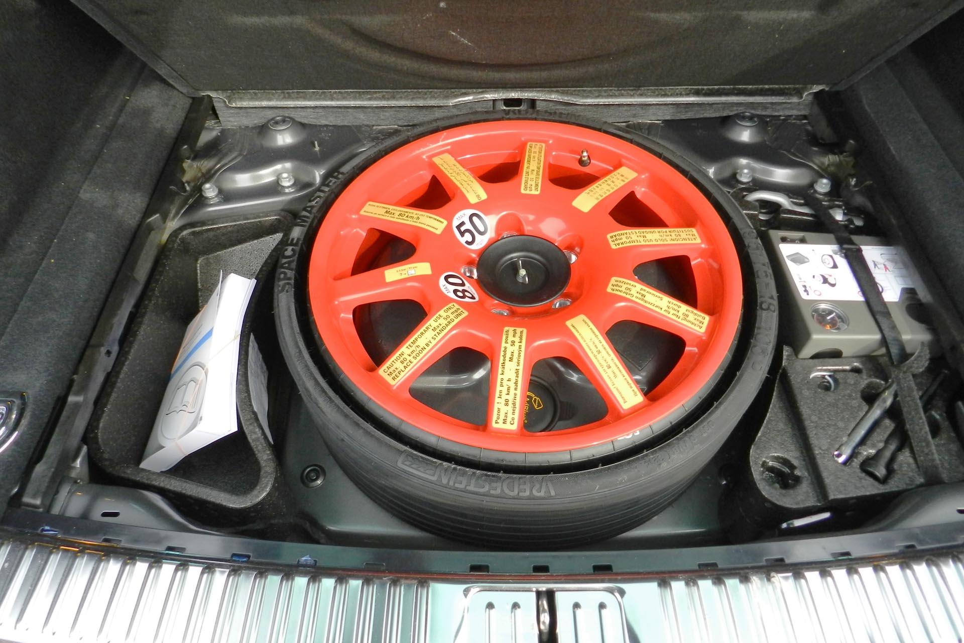 2015 Volkswagen Touareg TDI Execline Autosca