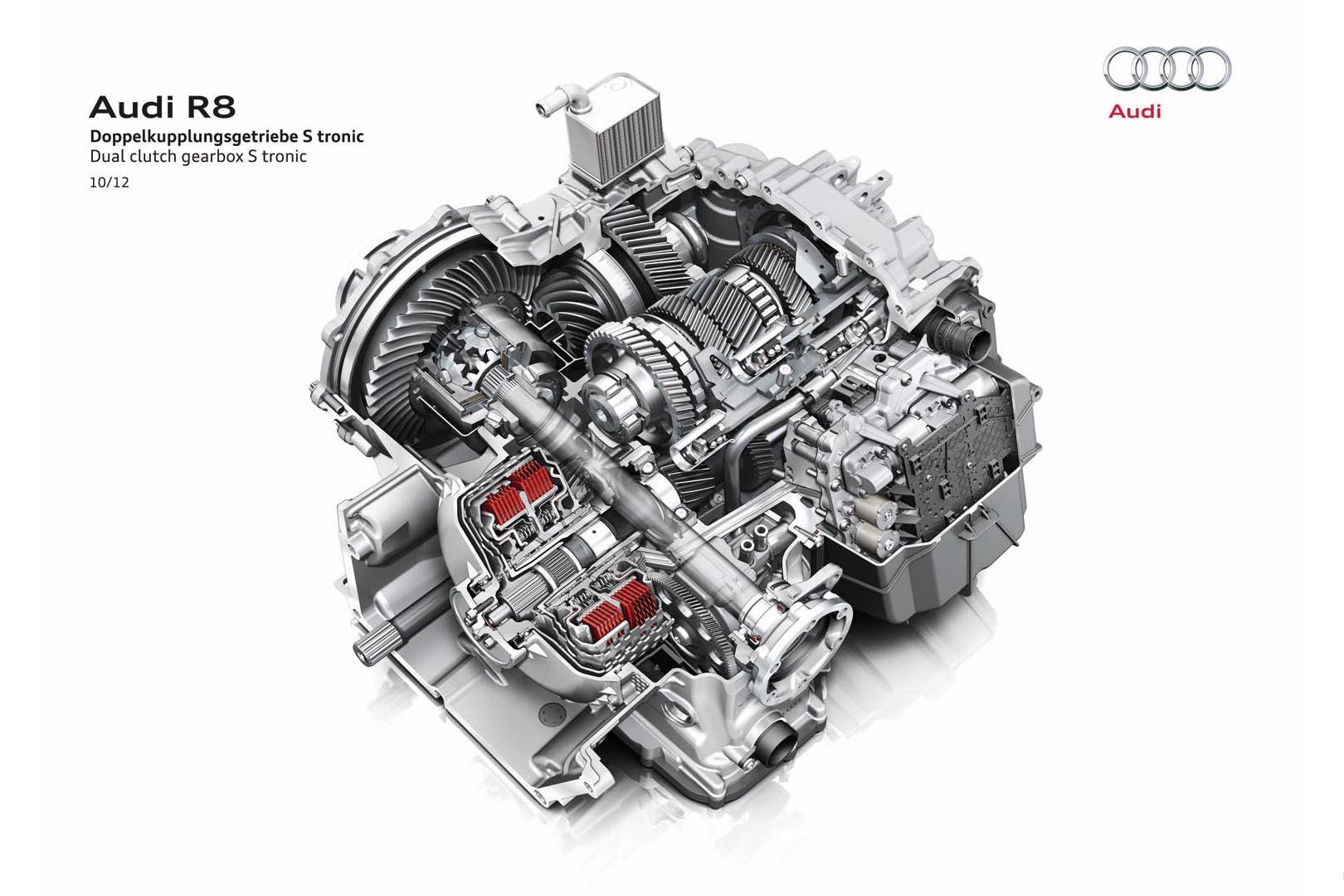 2013 audi r8 dsg autos ca saturn parts diagram