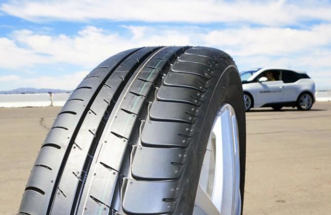 Bridgestone Driveguard Review Bmw >> Tire Review: Bridgestone Ecopia & Driveguard - Page 2 of 2 - Autos.ca | Page 2