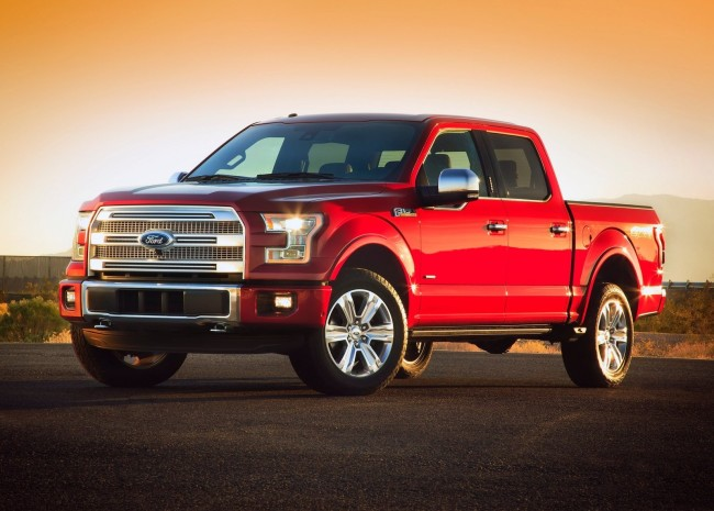 Ford-F-150_2015_1600x1200_wallpaper_02