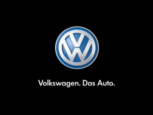 volkswagen-logo-das-auto-1024x768