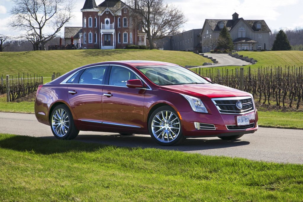 2015 cadillac xts v sport awd platinum. Black Bedroom Furniture Sets. Home Design Ideas