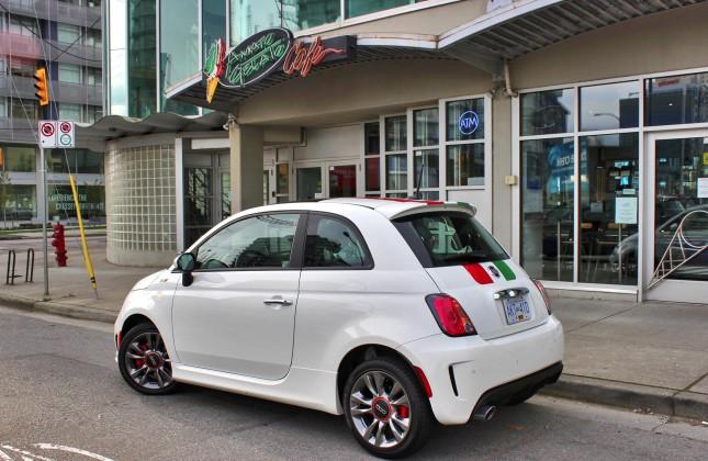 option special turbo dubizzle title abarth for lo low mileage cars clean dubai motors main used fiat