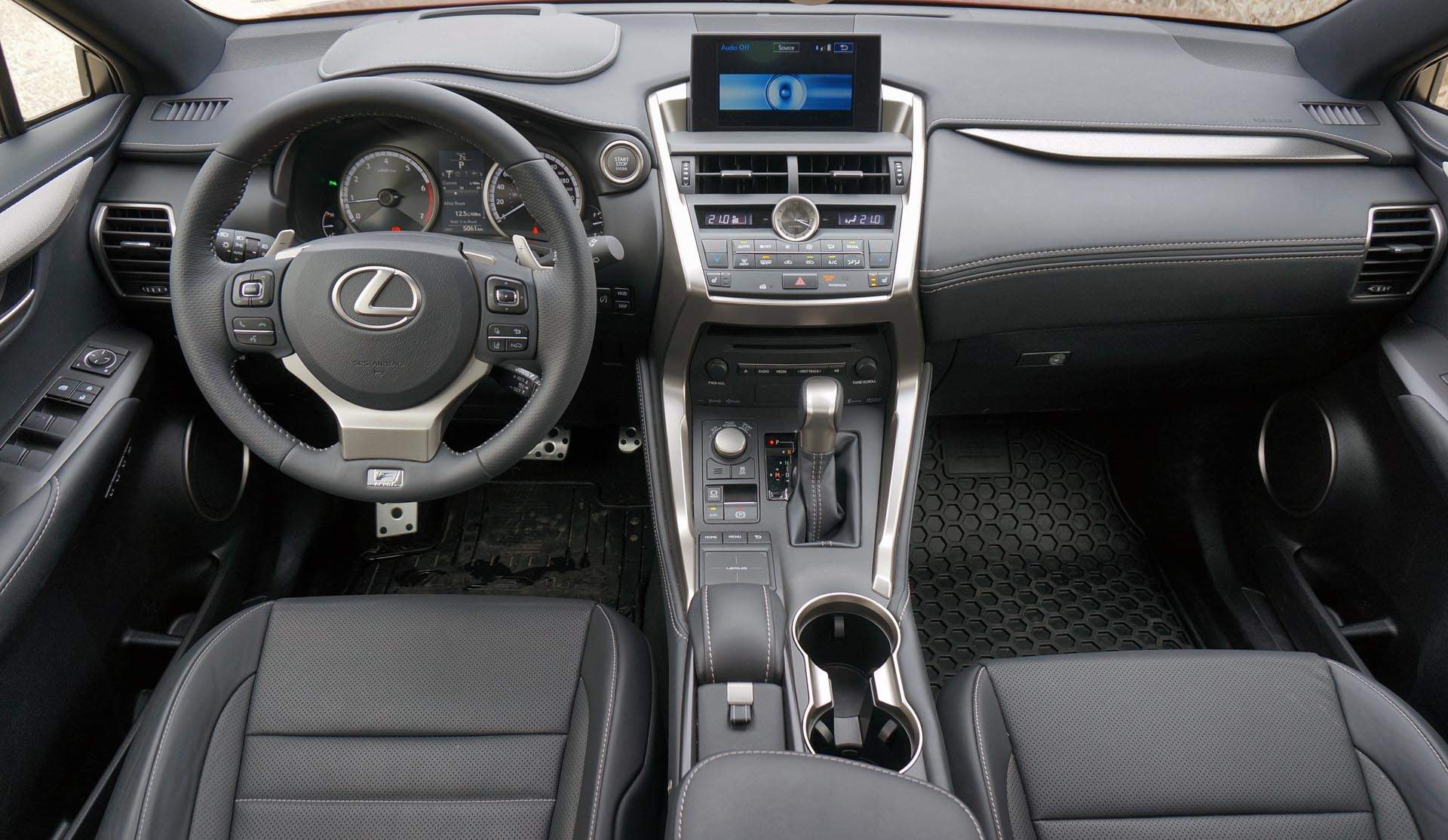 2015 lexus nx 200t f sport. Black Bedroom Furniture Sets. Home Design Ideas