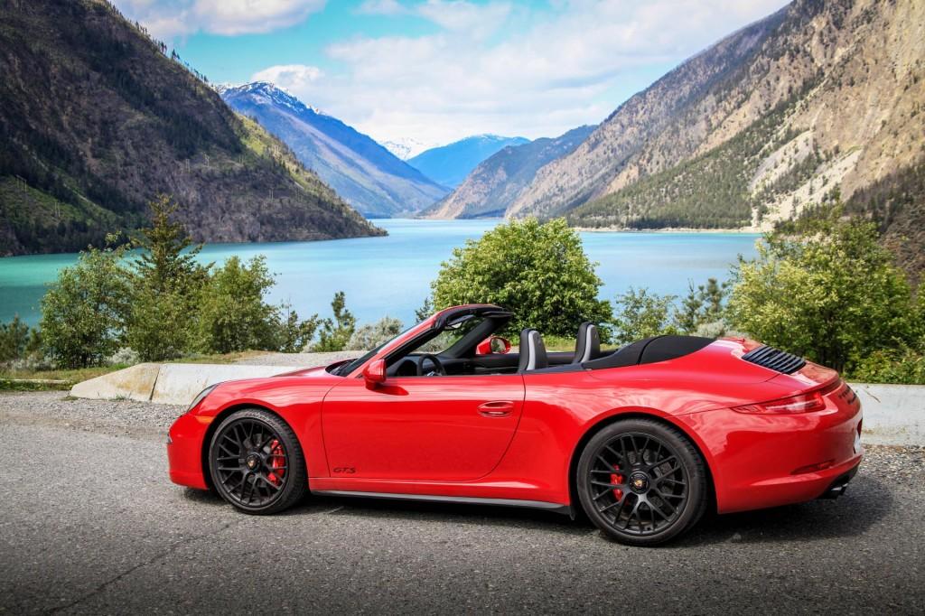 2015 porsche 911 carrera 4 cabriolet gts. Black Bedroom Furniture Sets. Home Design Ideas