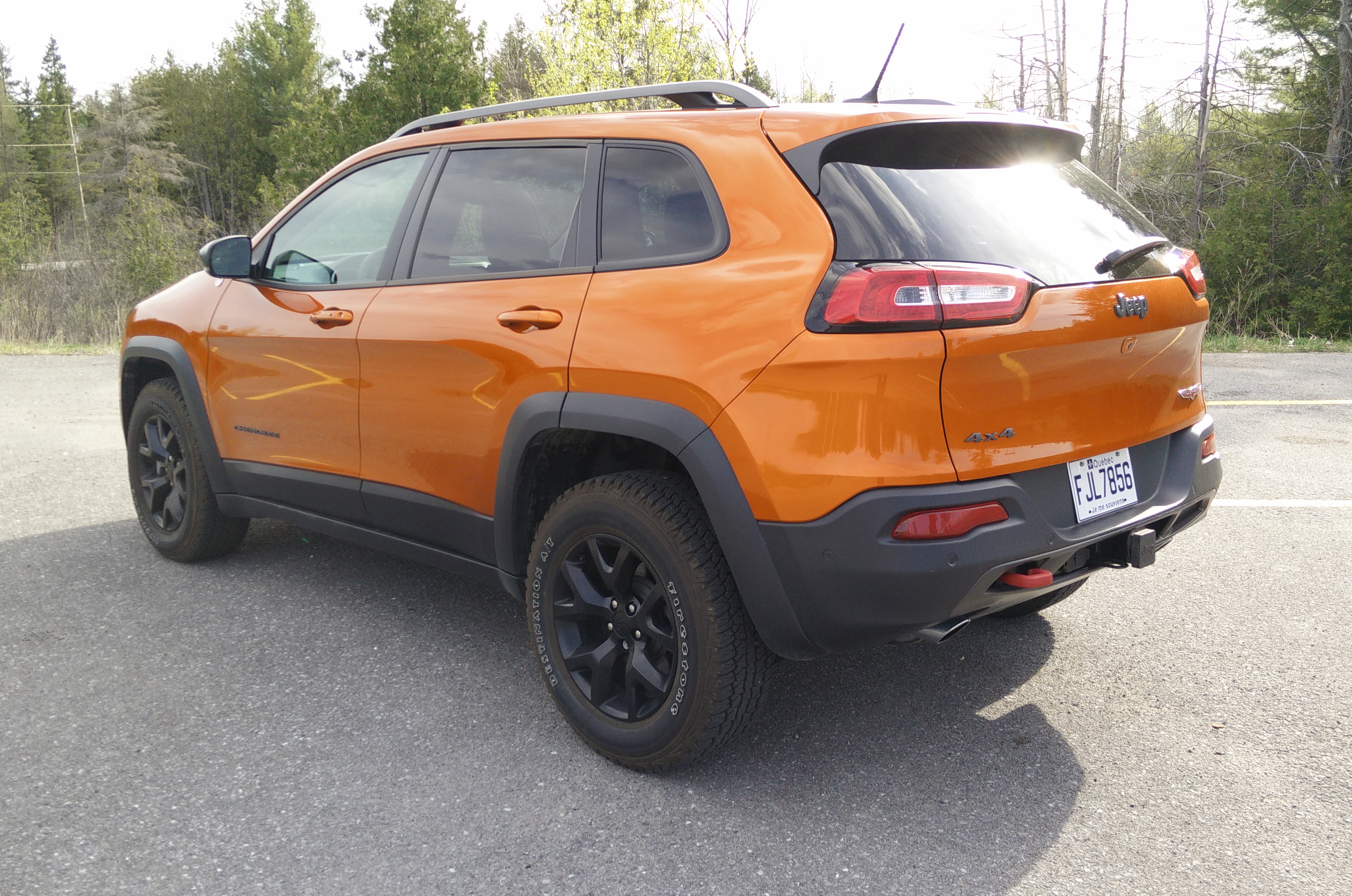 a preview trailhawk share holds most img crossover philippines pims or at compact jeep from capturing end is cherokee bet now dynamic market s also midsize high of the competitive