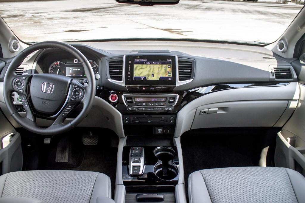 Used 2013 Audi A6 Sedan Review Ratings Edmunds