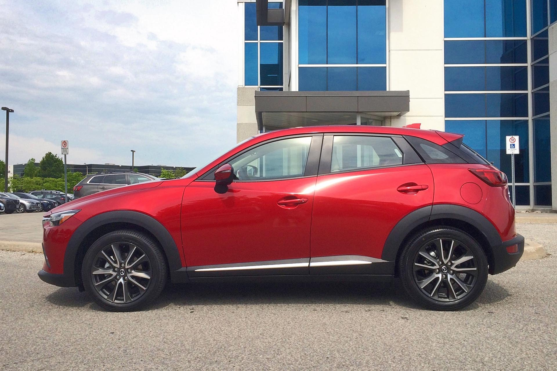 awd part it nerd gt the mazda img cx review