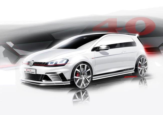 VW-Clubsport-GTI-Teaser