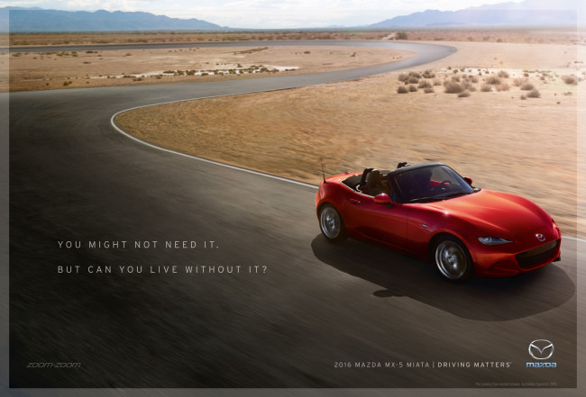 mazda-driving-matters-005-1