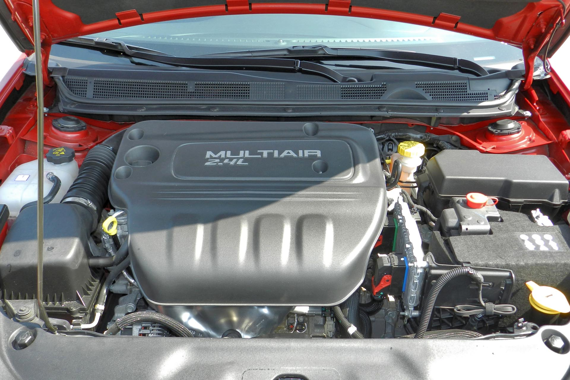 overview cars dodge limited dart gt cargurus pic