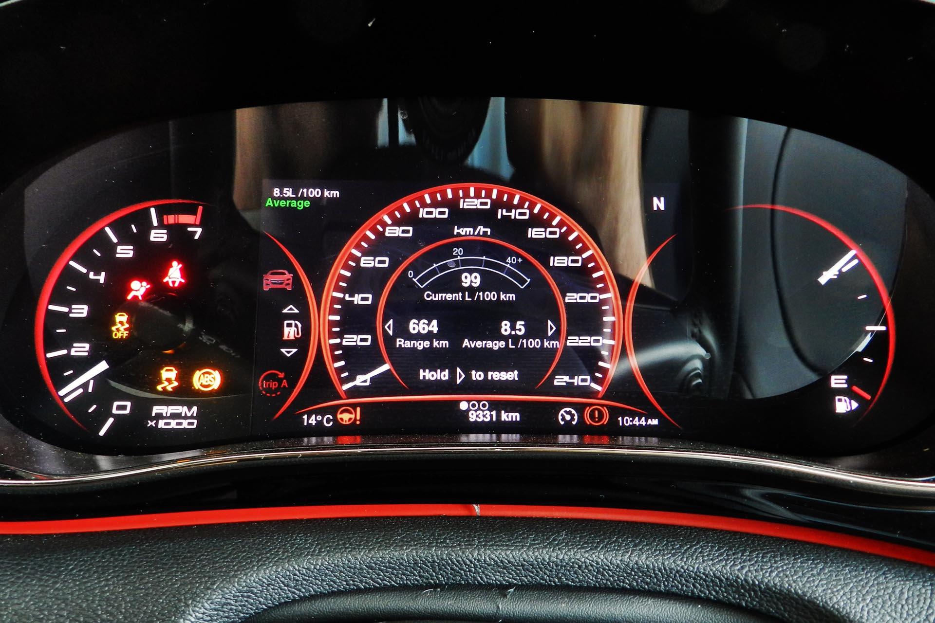 2015 Dodge Dart Gt Autos Ca