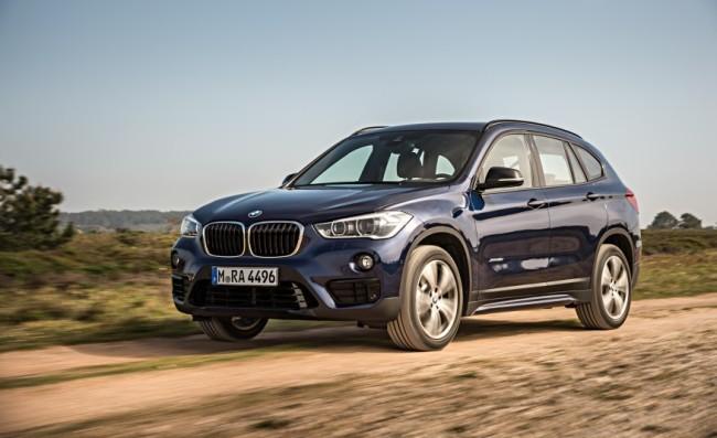2016-BMW-X1-xDrive25i-Euro-spec-121-876x535